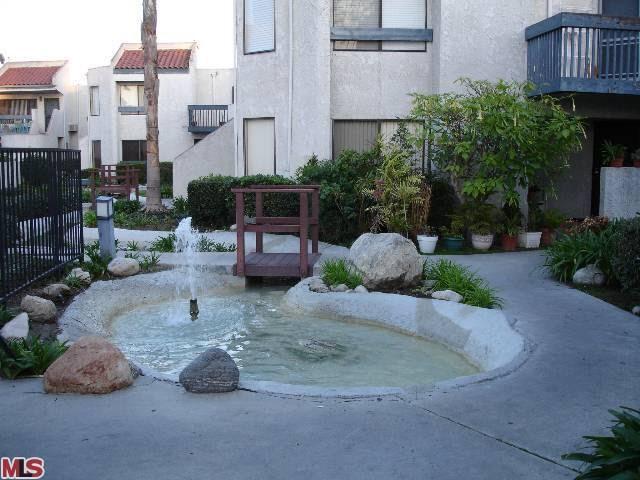 city of garden grove water