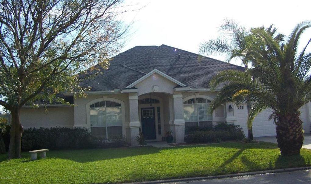 13990 Canopy Overlook Ct Jacksonville FL 32224