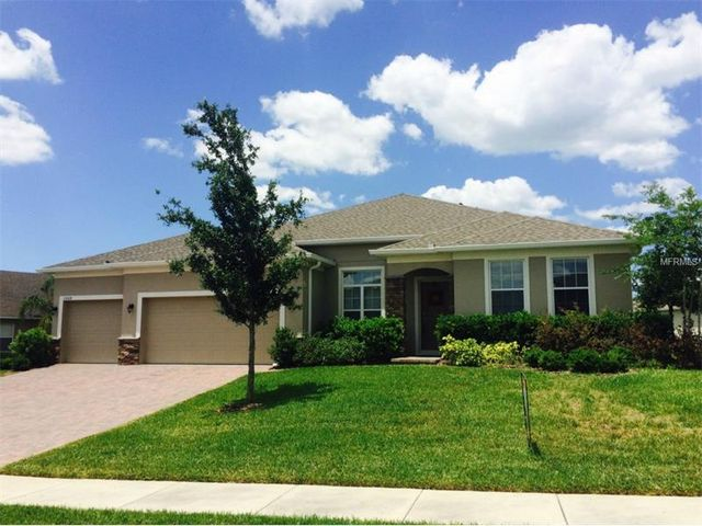 1068 galway blvd apopka fl 32703 home for sale and