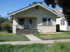 425 Broadway Ave N, Buhl, ID 83316