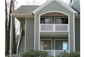 2317 Tall Sail Dr Apt E, Charleston, SC 29414