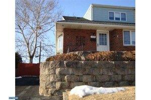 1508 Arline Ave, Abington, PA 19001