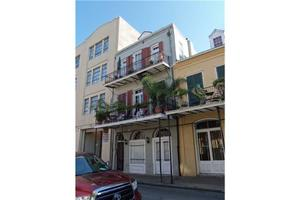 535 Saint Philip St # 6, NEW ORLEANS, LA 70116