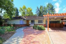 349 Chamisal Ave, Los Altos, CA 94022