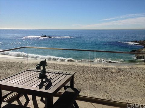31755 S Coast Hwy Unit 210, Laguna Beach, CA 92651