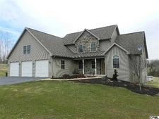 250 S Winding Rd, Dover, PA 17315