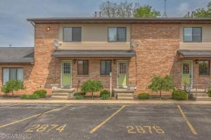 2874 32nd St SE, Kentwood, MI 49512