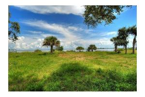 220 Milford Point Rd, Merritt Island, FL 32952