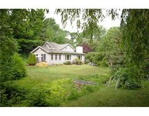 7281 Findley Lake Rd, North East, PA 16428