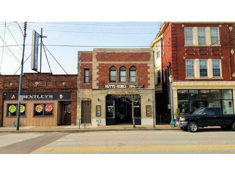 Montgomery Cincinnati Homes For Sale