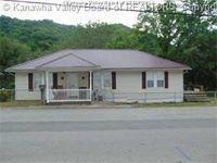 210 Holly Ave, Logan, WV 25601