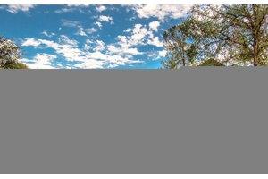 7937 Camino Del Encina Dr, Redding, CA 96001