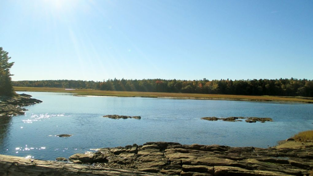 seguinland rd georgetown me 04548 land for sale and