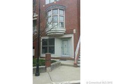 30 Temple Ct, New Haven, CT 06511
