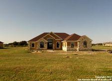 16034 Lake Shore Dr, Lytle, TX 78052