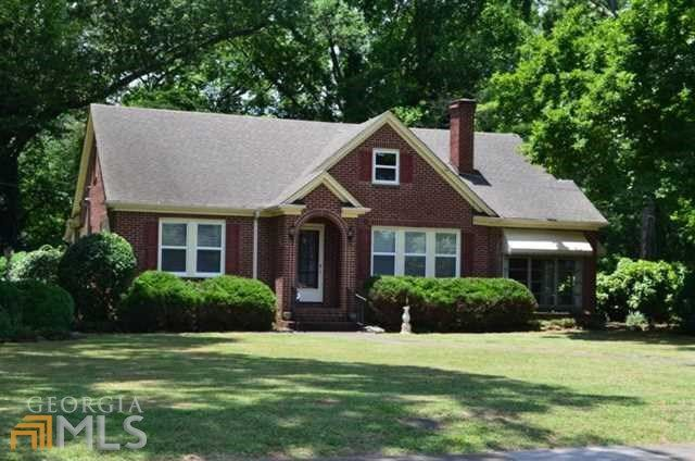 125 South Ave, Cartersville, GA 30120  Home For Sale and Real Estate Listing  realtor.com®