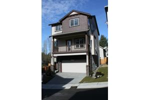 11714 10th Pl W, Everett, WA 98204