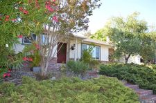 5411 Mulberry Dr, Santa Rosa, CA 95409