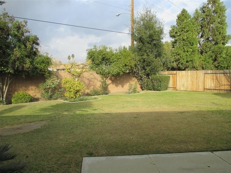 104 Dillon Ct Bakersfield Ca 93309 Realtor Com 174