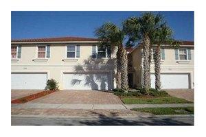 4308 Cohune Palm Ct, Greenacres, FL 33463