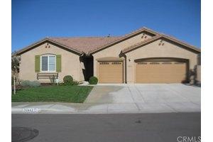 30842 Prairie Sun Way, Murrieta, CA 92563