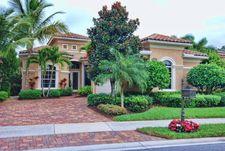108 Bianca Dr, Palm Beach Gardens, FL 33418