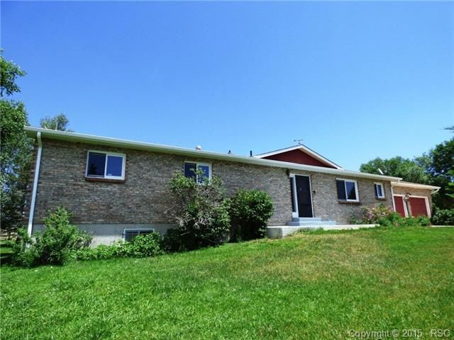 11170 garrett rd peyton co 80831 home for sale and