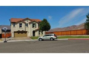 485 Sondrio Ct, Reno, NV 89521