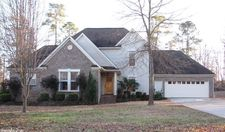 5194 Pear Orchard Dr, Little Rock, AR 72206