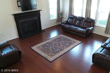 12829 Glen Forest Ct, Manassas, VA 20112