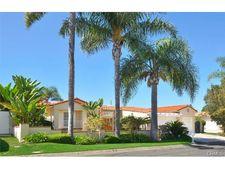41 Via Malona, Rancho Palos Verdes, CA 90275