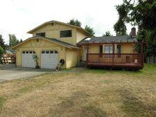 1214 Tule Lake Rd S, Tacoma, WA 98444