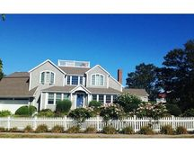 165 Edward Foster Rd, Scituate, MA 02066