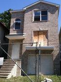 16 Bragaw Ave, Newark City, NJ 07112