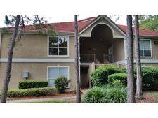 9481 Highland Oak Dr Unit 415, Tampa, FL 33647
