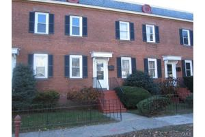 82 Richmond Hill Ave, Stamford, CT 06902