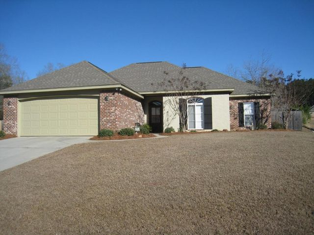 149 tuscan ln sumrall ms 39482 home for sale and real for Usda homes for sale in ms