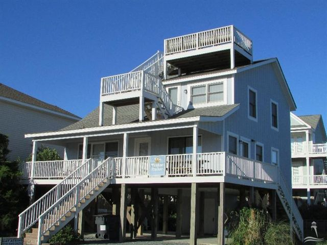 Proactive Holden Beach Nc Rentals