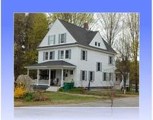 10 East St, Ayer, MA 01432