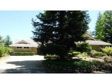 14810 Eagle Ridge Dr, Forest Ranch, CA 95942