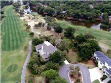 14 Fairway Village Ln, Isle Of Palms, SC 29451