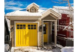 1226 Lowell Ave, Park City, UT 84060