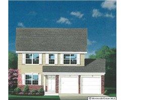 1 New Construction St, Bayville, NJ 08721