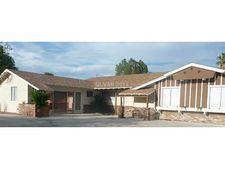 904 Ironwood Dr, Las Vegas, NV 89108