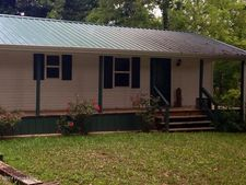 1607 Falls Of Rough Rd, Caneyville, KY 42721