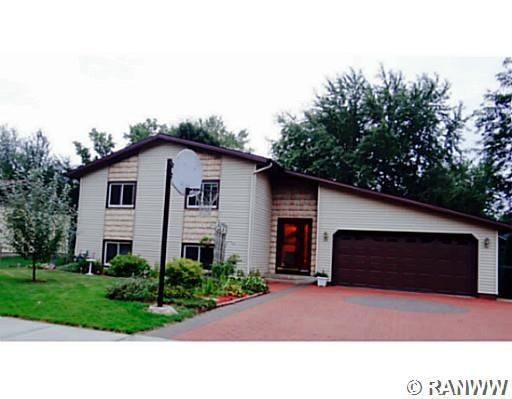 1213 melody ln eau claire wi 54703 home for sale and