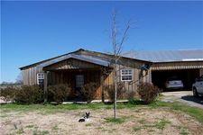 1650 County Road 181, Anderson, AL 35610