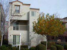 9133 Palatial Palette Ct, Las Vegas, NV 89149