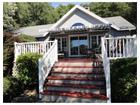 13 Vinton Ln, Holland, MA 01521