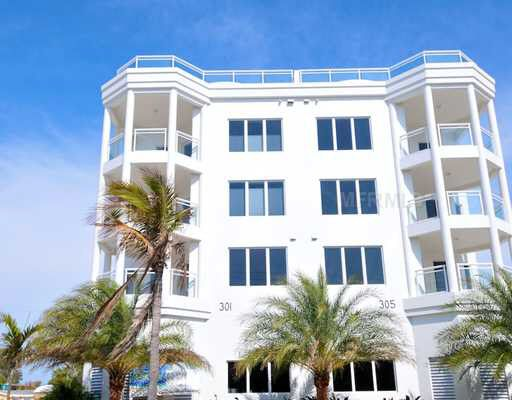 301 Beach Rd Unit 2 Sarasota, FL 34242
